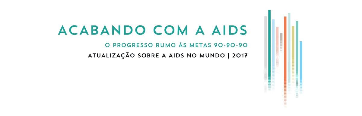 UNAIDS - Mulher & Vida