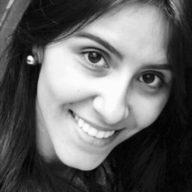 Letícia Ramos