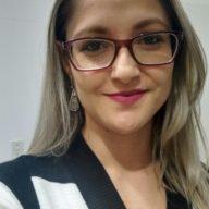 Nicole Gonçalves dos Santos