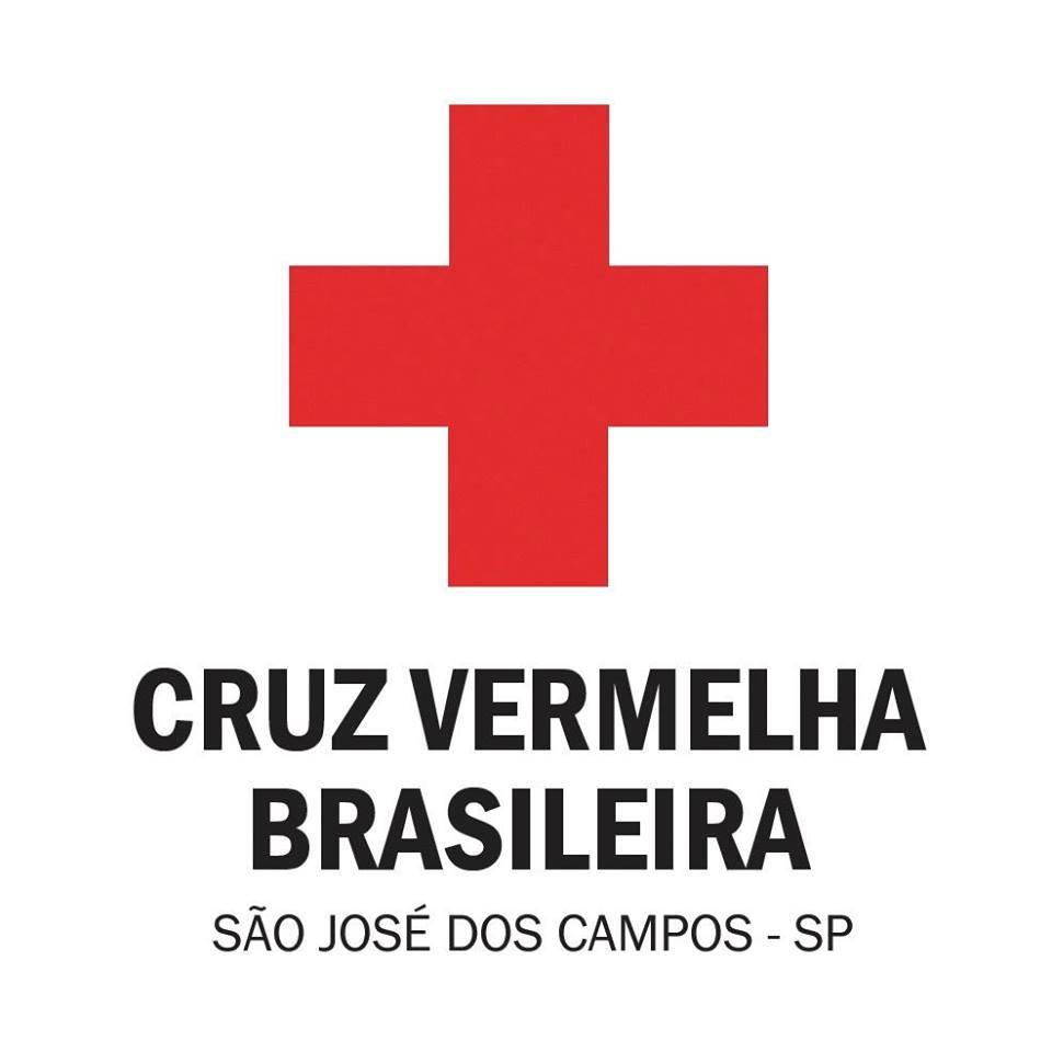 Empresa Parceira - Cruz Vermelha São José dos Campos
