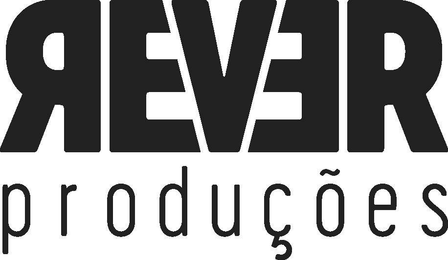 Empresa Parceira - Rever Produções