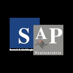 Empresa Parceira - SAP - Secretaria de Administração Penitenciaria