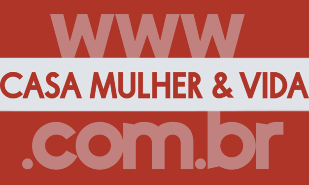 Site novo no ar!