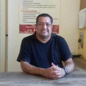 Guilherme Miné