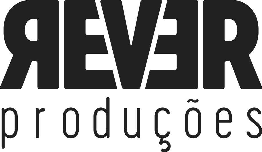 Rever Produções